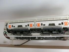 CIMG3572